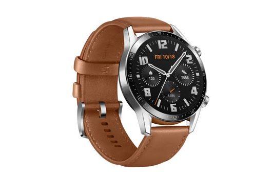 Huawei Watch Gt2 w sprzedaży