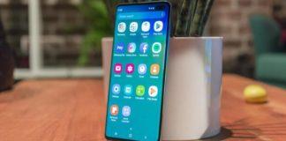 Samsung Galaxy S11 News