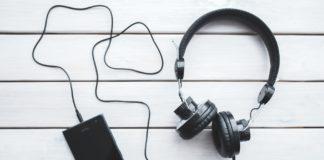 Audiobooki aplikacje