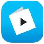 Audiobooki.com