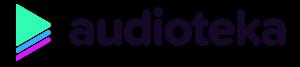 Audioteka - aplikacja do audiobooków