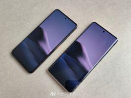 Kiedy premiera Xiaomi Mi 11?