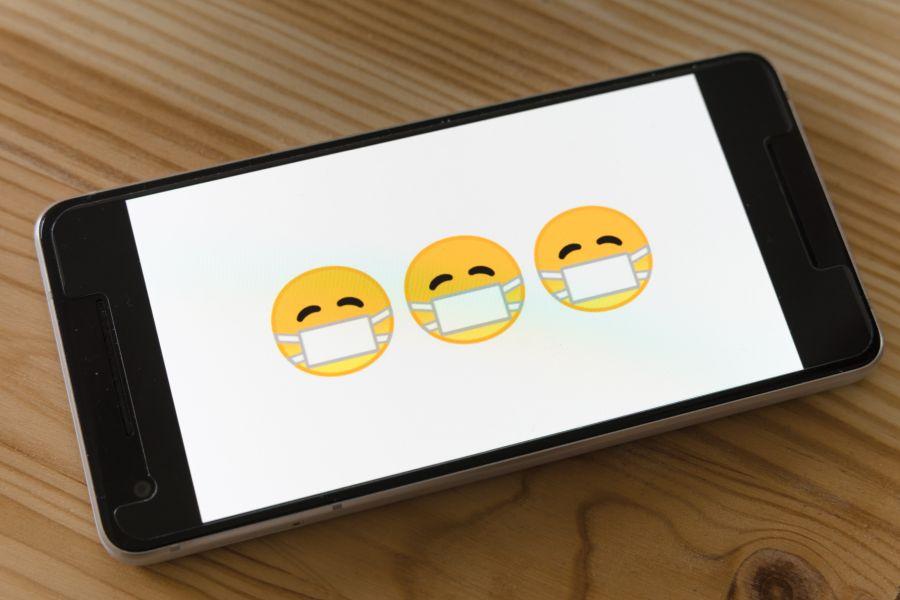Ranking antywirusów na Androida. Wszystkie są darmowe!