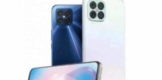 Premiera Huawei Nova 8 już w listopadzie!