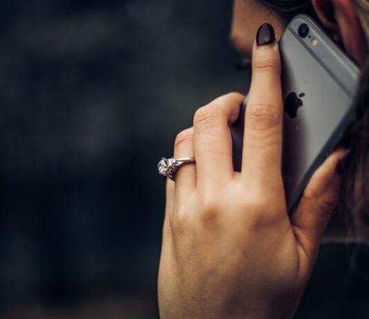 Jakie aplikacje pozwolą na nagrywanie rozmów na telefonie?