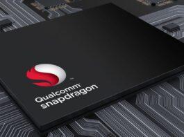 Premiera Snapdragon 875 już w grudniu. Co wiemy o procesorze?