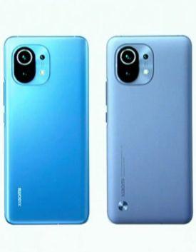Xiaomi Mi 11 - cena, opinie, specyfikacja