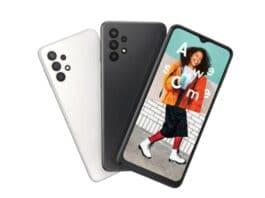 Kiedy premiera Samsunga Galaxy A32 5G w Polsce?