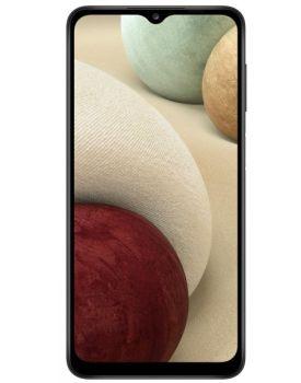 Poznaj opinie na temat smartfona Samsung Galaxy A12.