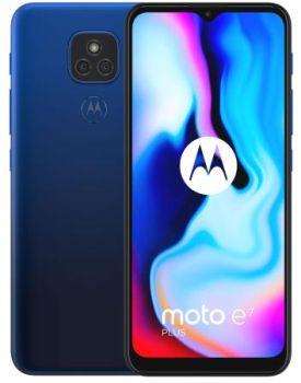 Motorola Moto E7 Plus - opinie, cena, specyfikacja