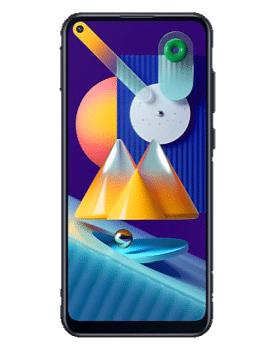 Samsung Galaxy M11 - opinie, cena, specyfikacja