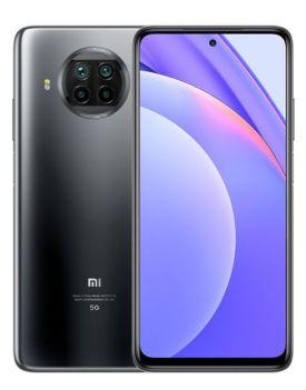 Xiaomi Mi 10T Lite 5G - opinie, cena, specyfikacja
