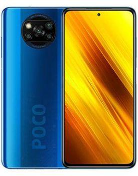 Xiaomi Poco X3 NFC - opinie, cena, specyfikacja