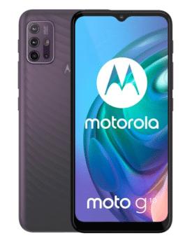 Motorola Moto G10 - opinie, cena, specyfikacja