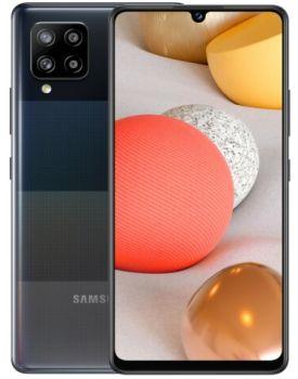 Samsung Galaxy A42 5G - opinie, cena, specyfikacja