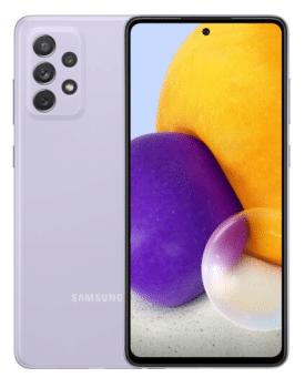 Samsung Galaxy A72 4G - opinie, cena, specyfikacja