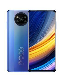 Xiaomi Poco X3 Pro - opinie, cena, specyfikacja