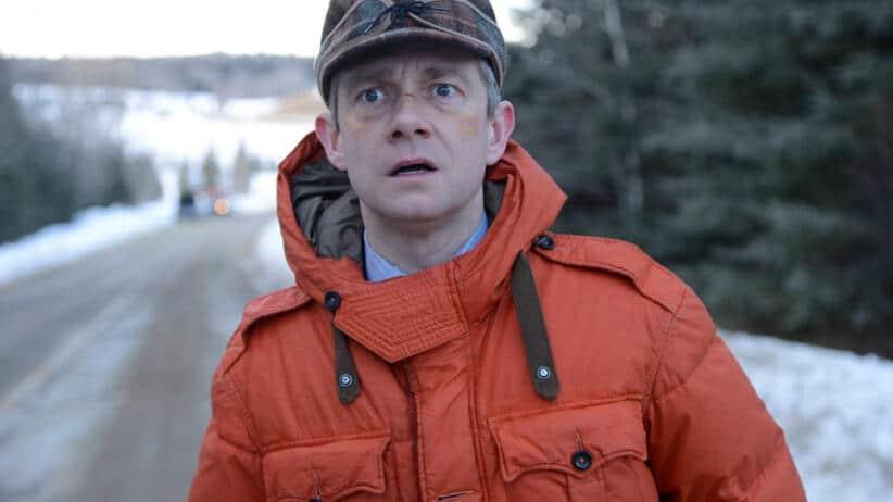 Viaplay ma kilka klasyków serialowych, w tym Fargo